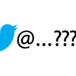 Der ideale Username für mehr Follower auf Twitter