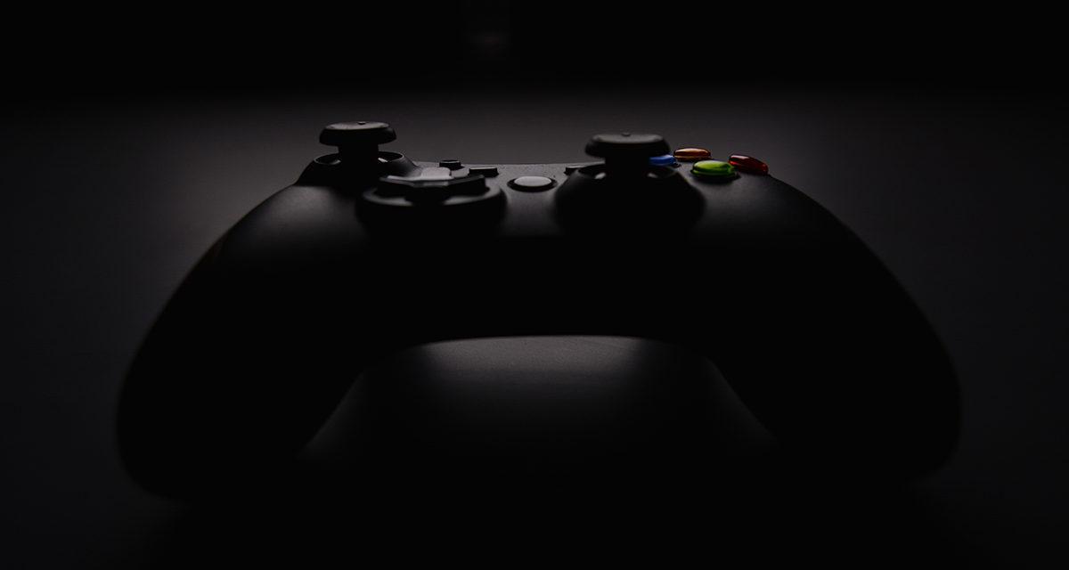 Vorstellung der Microsoft Xbox One