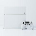 Vorstellung der neuen Sony Playstation 4