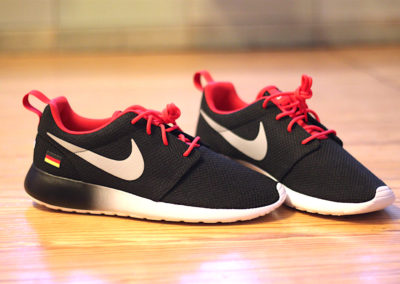 nike-roshe-one-id