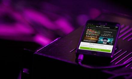 Spotify – Warum der Musik-Streaming-Dienst einfach geil ist