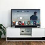 Was ist Video-on-Demand?