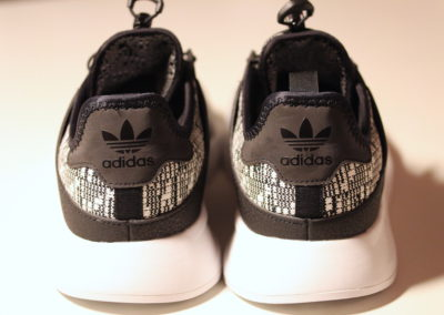 adidas-x-plr-back
