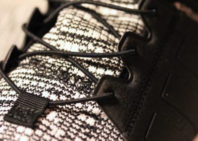 adidas-x-plr-schnuerung