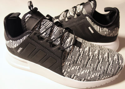 adidas-x-plr-schwarz-weiss
