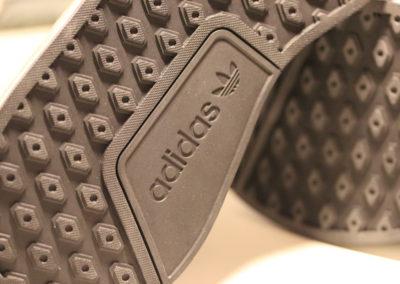 adidas-x-plr-sohle
