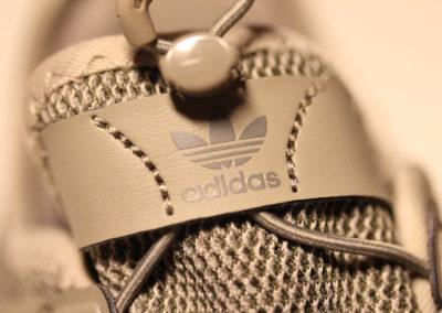 adidas-x-plr-verschluss