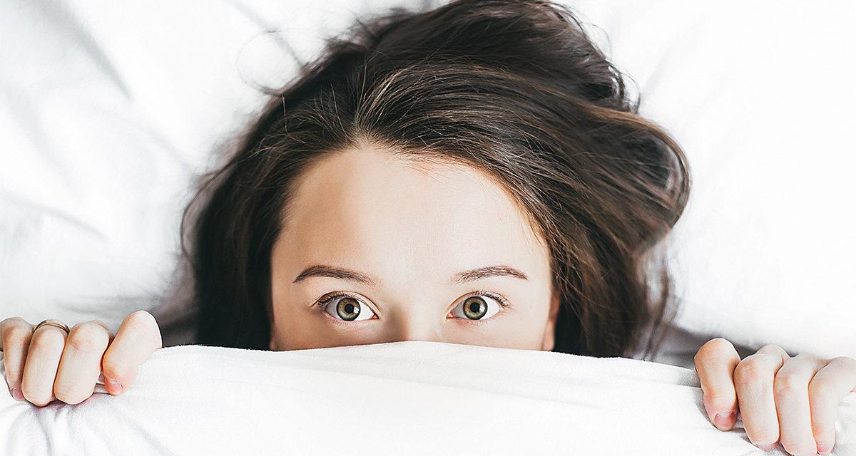 Besser schlafen: Die besten Tipps