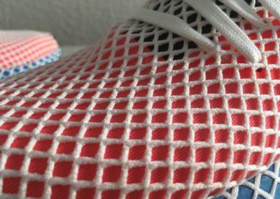 adidas-deerupt-netz