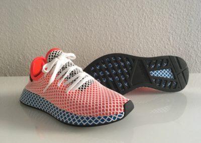adidas-deerupt-sneaker