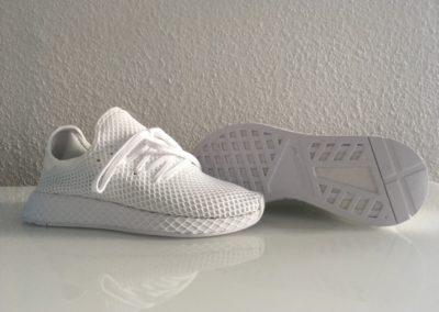 adidas-deerupt-sneaker-weiss